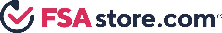 fsa-store-logo