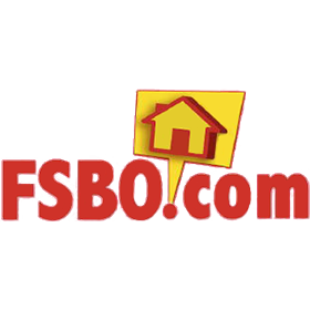 fsbo-logo