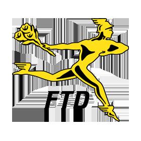 ftd-ca-logo