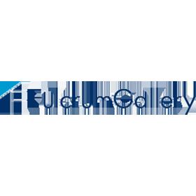 fulcrumgallery-logo