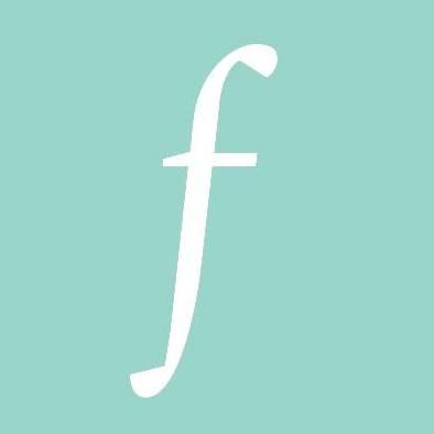 function-of-beauty-australia-logo