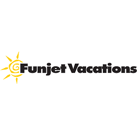 funjet-vacations-logo