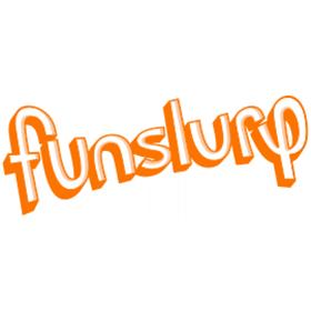 funslurp-logo