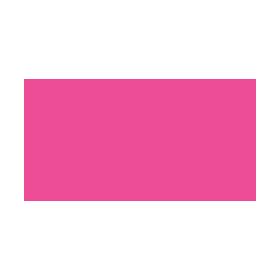 furbishstudio-logo
