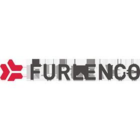 furlenco-in-logo