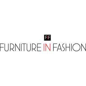 furniture-in-fashion-uk-logo