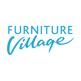 furniturevillage-uk-logo