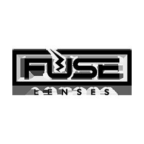 fuse-lenses-logo