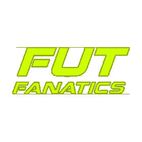 fut-fanatics-com-br-logo
