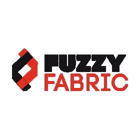 fuzzyfabric-logo