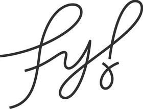 fy-logo