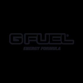 g-fuel-logo
