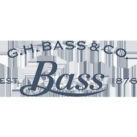 g-h-bass-co--logo