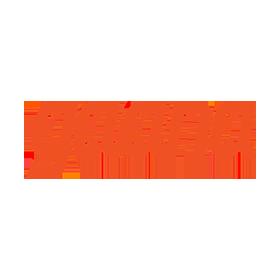 gaana-in-logo