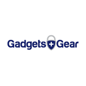 gadgets-and-gear-logo