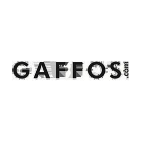 gaffos-logo