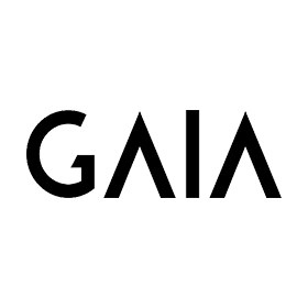 gaia-design-mx-logo