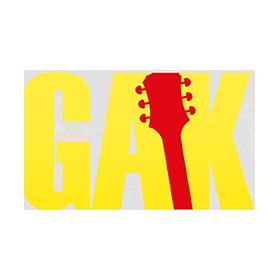 gak-uk-logo