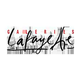 galerieslafayette-logo