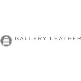 gallery-leather-logo
