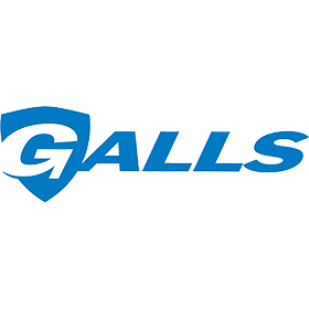 galls-logo