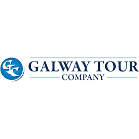 galway-tour-company-logo