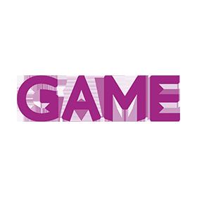 game-es-logo