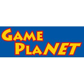 game-planet-mx-logo