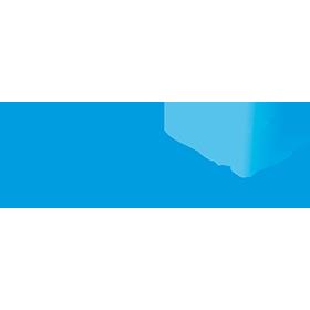 game-twist-es-logo