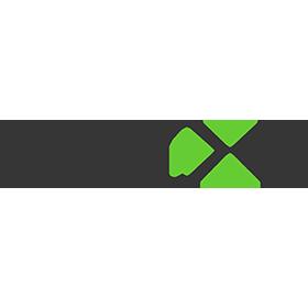 game-xs-in-logo