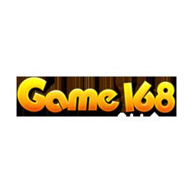game168-tw-logo