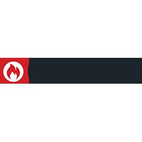 gameduell-logo