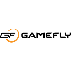 gamefly-logo