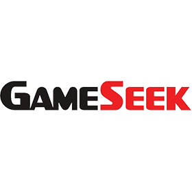 gameseek-uk-logo