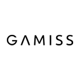 gamiss-logo
