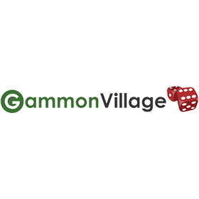 gammon-village-logo
