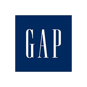 gap-canada-logo