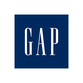gap-uk-logo