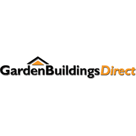 garden-buildings-direct-logo