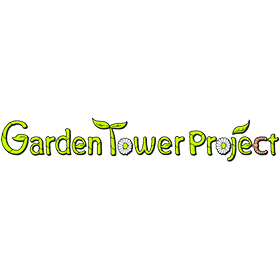 garden-tower-project-logo