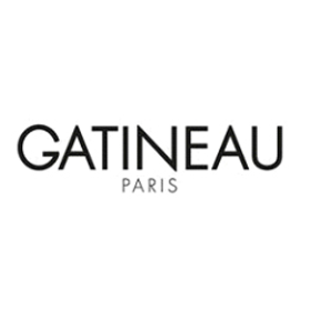 gatineau-uk-logo