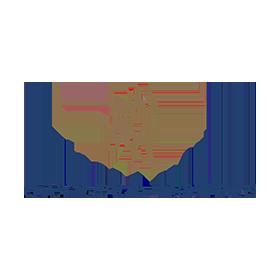 gaylord-hotels-logo