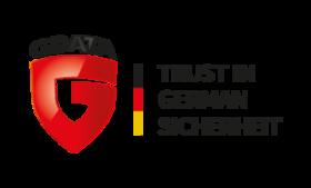 gdata-es-logo