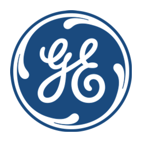 ge-appliance-parts-logo