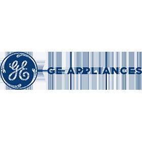 ge-appliance-warehouse-logo