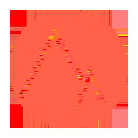 gear-co-op-logo