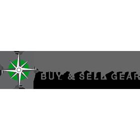 gear-trade-logo