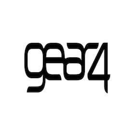 gear4-logo
