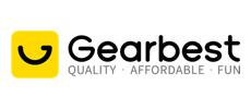 gearbest-germany-logo