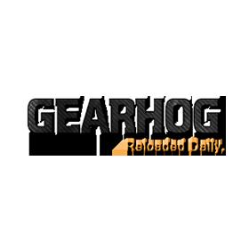 gearhog-logo